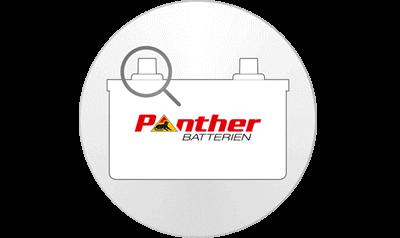 batteriefinder-panther
