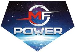 MF Power