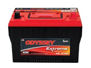 Odyssey PC1500-34 R 12V 68Ah 880A