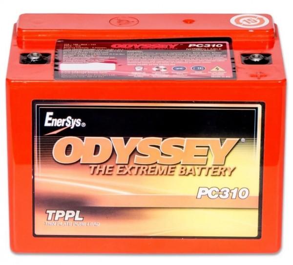 Odyssey PC310 12V 8Ah 100A