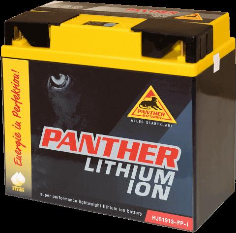 panther lithium ionen 12v 490a hj51913 fp. Black Bedroom Furniture Sets. Home Design Ideas